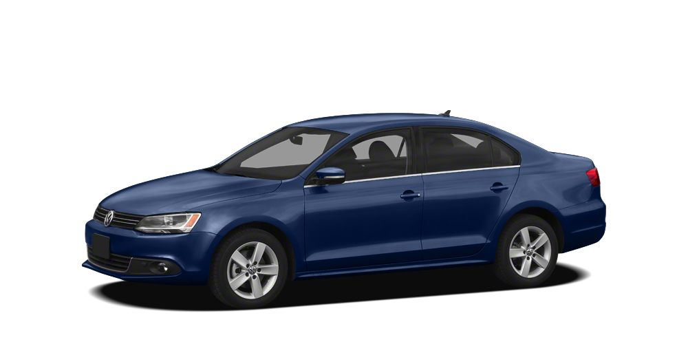 2012 Volkswagen Jetta 20 S Snag a deal on this 2012 Volkswagen Jetta Sedan S while we have it Sp