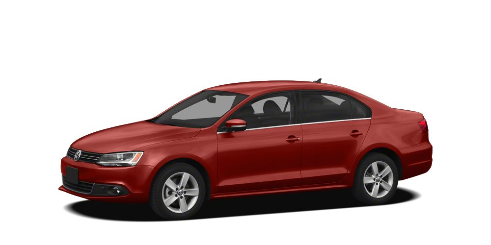 2012 Volkswagen Jetta 25 SE  COME SEE THE DIFFERENCE AT TAJ AUTO MALL WE SELL OUR VEHICL
