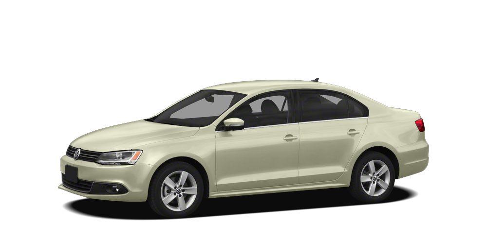 2012 Volkswagen Jetta 25 SE Miles 42512Color Candy White Stock ZP110277 VIN 3VWBP7AJ6CM1102