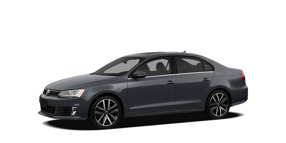 2012 Volkswagen Jetta GLI OUR PRICESYoure probably wondering why our prices are so much lower th