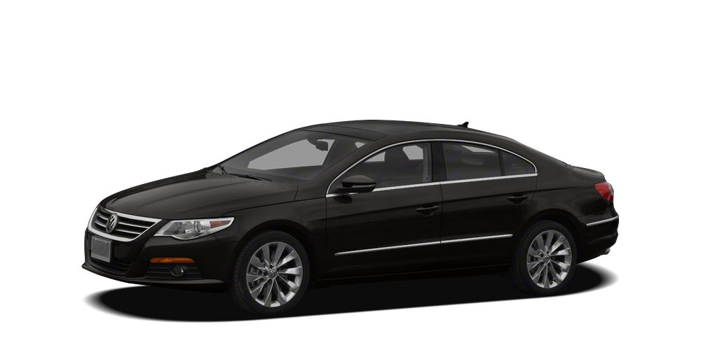 2012 Volkswagen CC Sport Miles 39428Color Deep Black Metallic Stock 532457 VIN WVWMP7AN8CE53