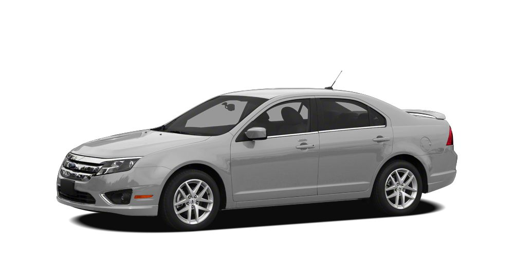 2011 Ford Fusion SE Vehicle Detailed Recent Oil Change and Passed Dealer Inspection Must sell