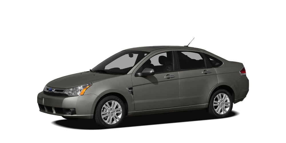 2011 Ford Focus SE  WHEN IT COMES TO EXCELLENCE IN USED CAR SALES YOU KNOW YOURE AT STAR AUTO