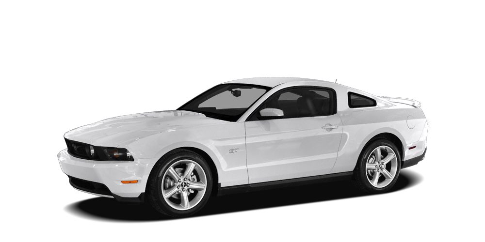 2011 Ford Mustang GT Premium For Internet SalesCall Teresa  866-387-3798It will be my pleasure to