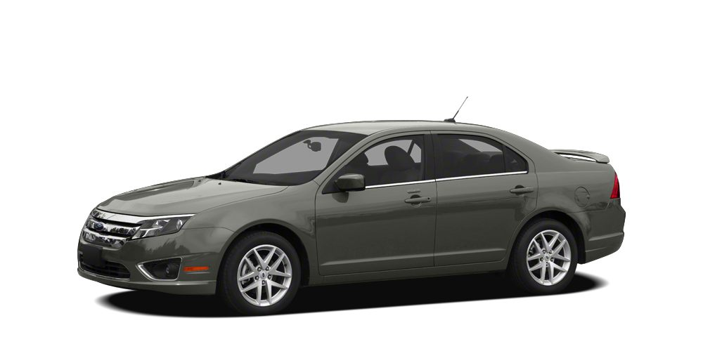 2011 Ford Fusion SEL  WHEN IT COMES TO EXCELLENCE IN USED CAR SALES YOU KNOW YOURE AT STAR AU