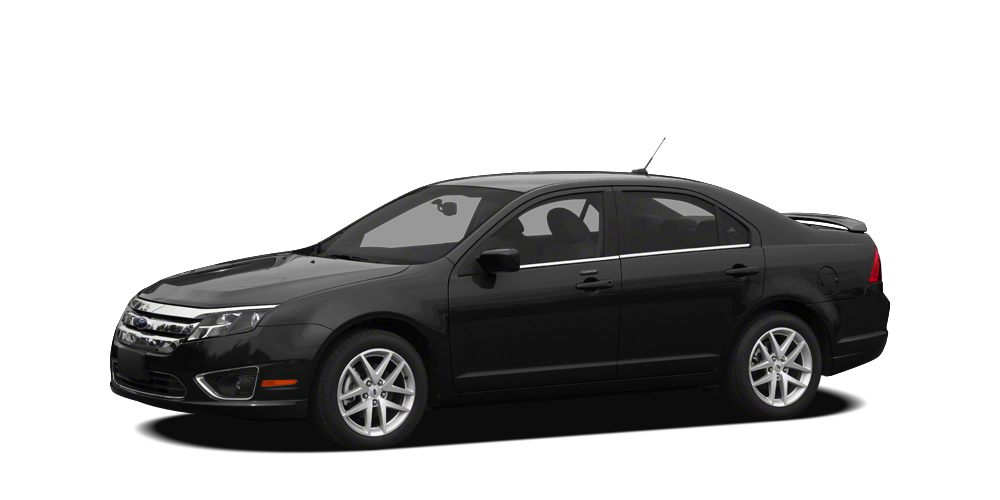 2011 Ford Fusion SE Be an informed buyer when making this purchase it includes a CarFax Title His