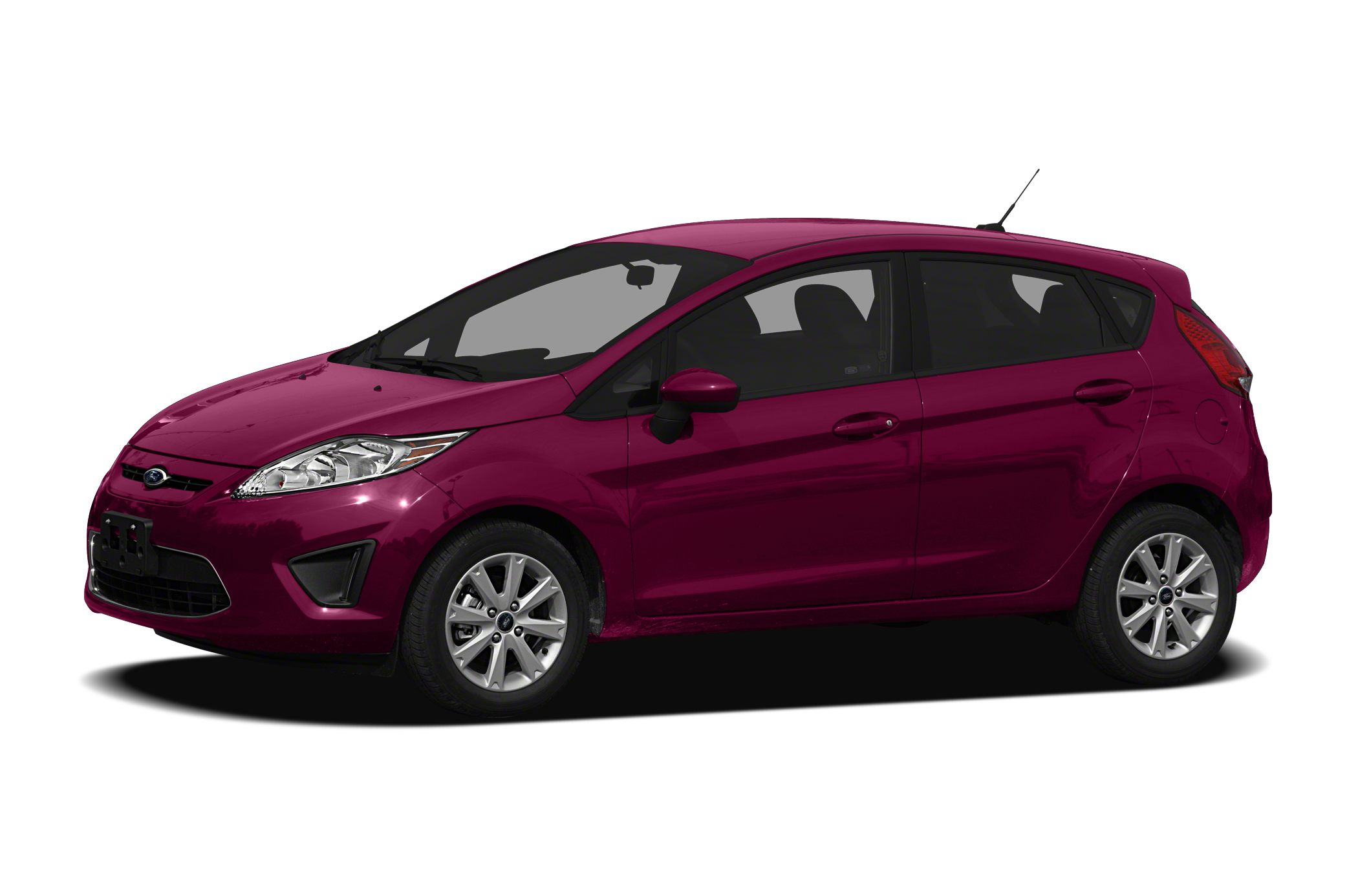 2011 Ford Fiesta SE  WHEN IT COMES TOEXCELLENCE IN USED CAR SALES YOU KNOW YOURE AT STAR AUTO