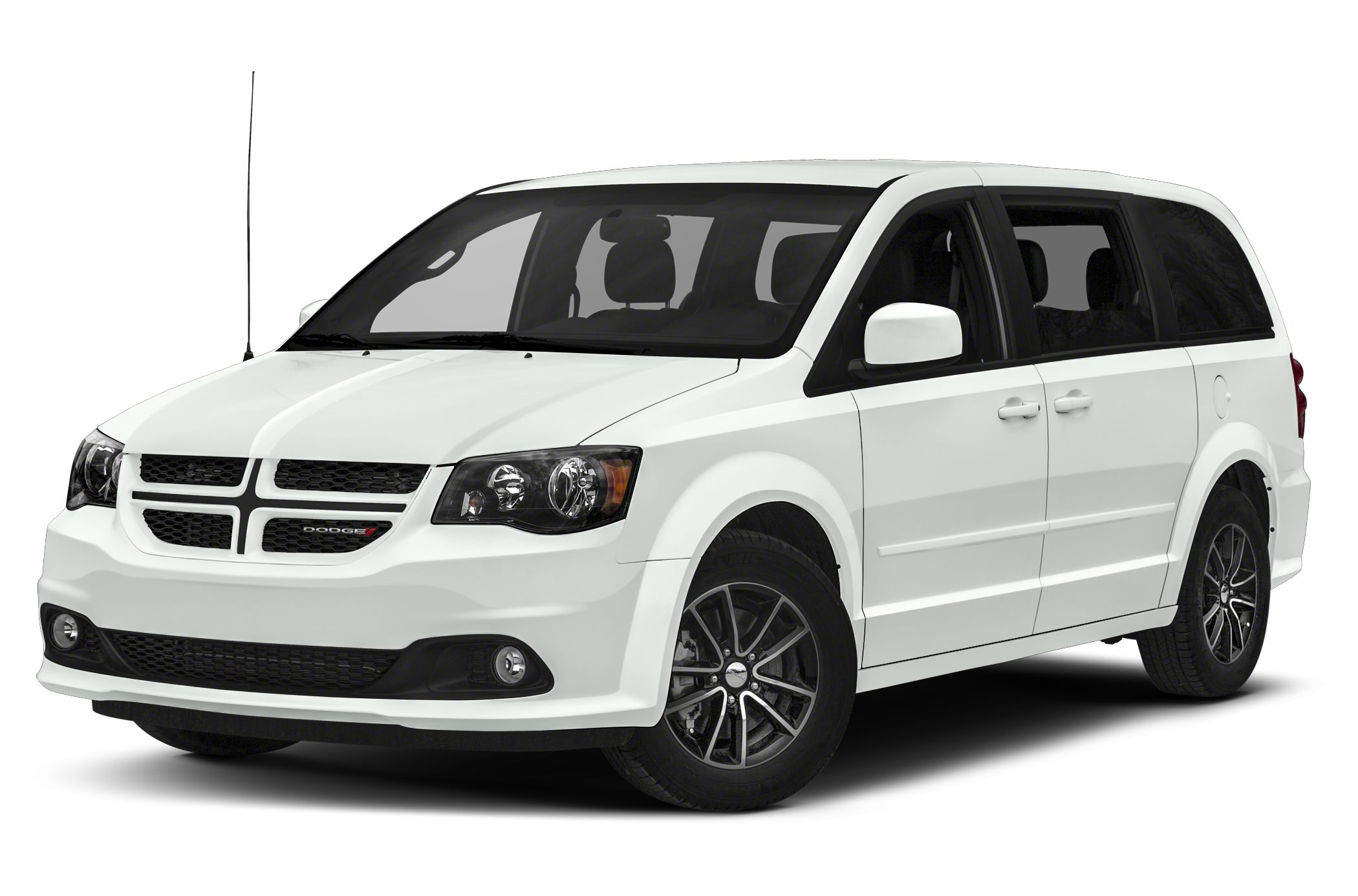 2017 Dodge Grand Caravan GT New Price CARFAX One-Owner Clean CARFAX Gray 2017 Dodge Grand Carav