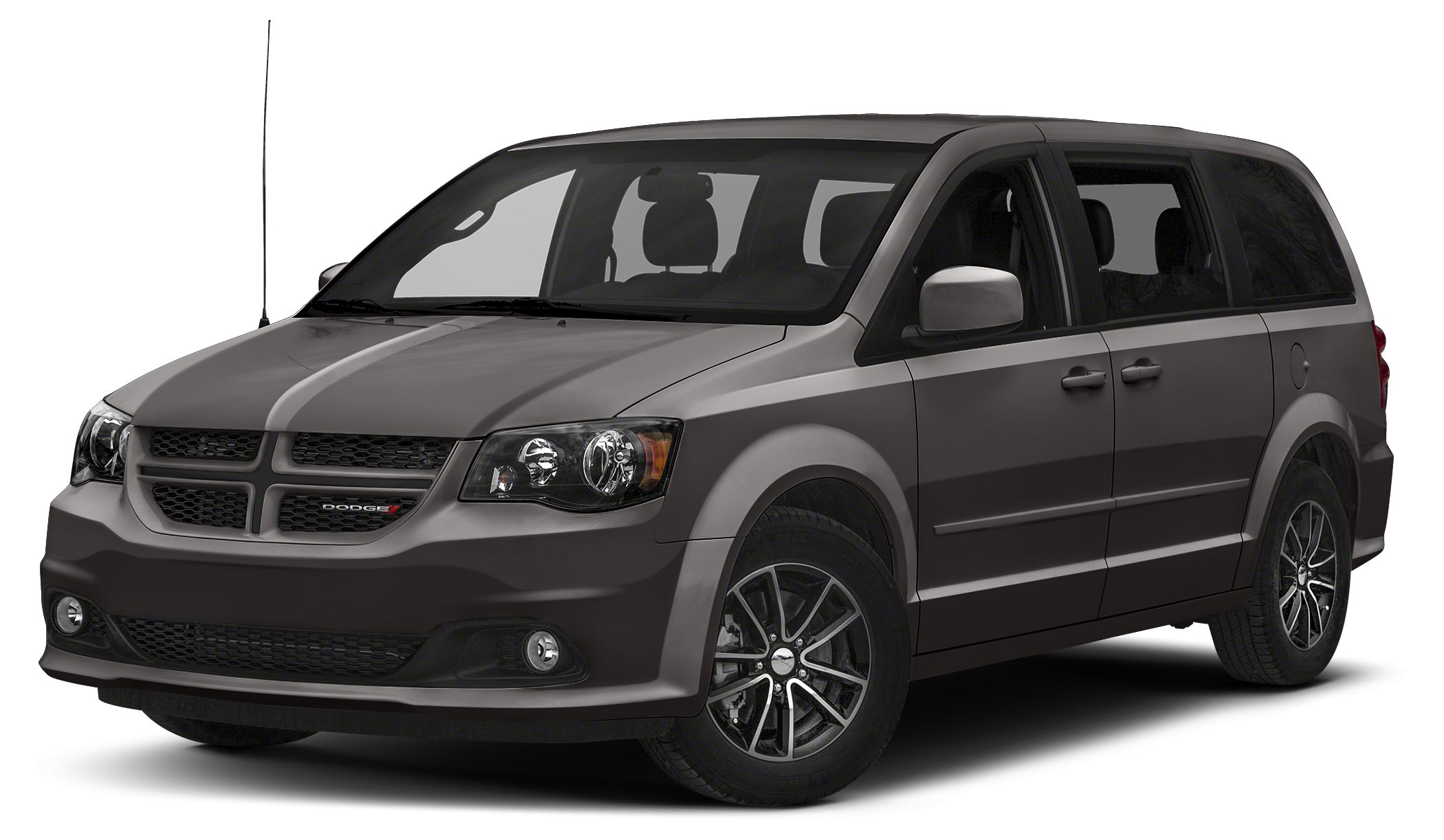 2017 Dodge Grand Caravan GT This 2017 Dodge Grand Caravan GT is offered to you for sale by Bay Lin