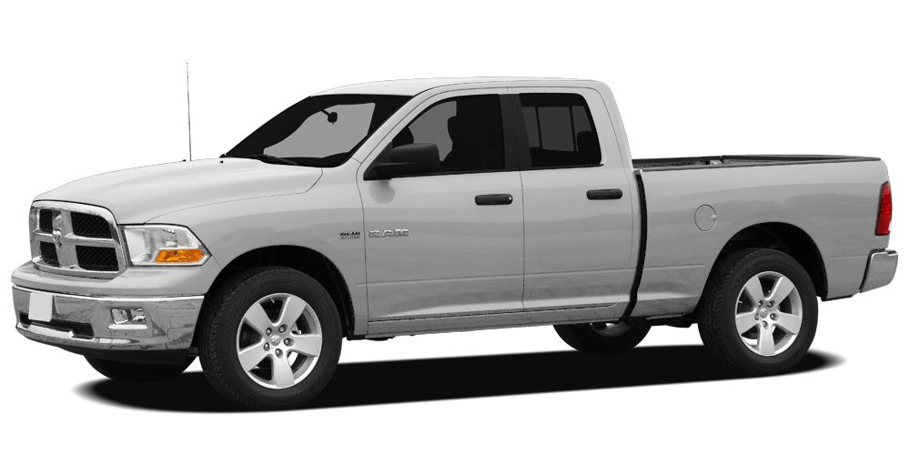2009 Dodge Ram 1500 SLTSportTRX Miles 75549Color Silver Stock 19348 VIN 1D3HV18T09S711733