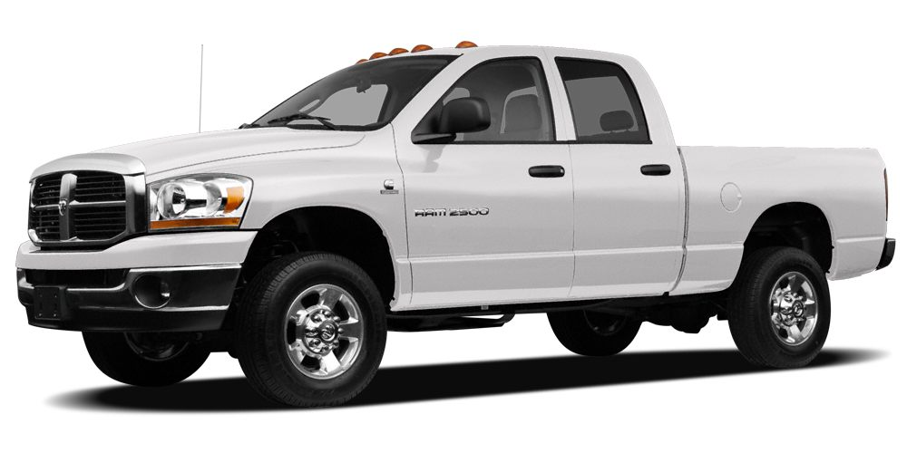 2009 Dodge Ram 2500 SXT BUY WITH CONFIDENCE CARFAX Buyback Guarantee qualified KEY FEATURES AND