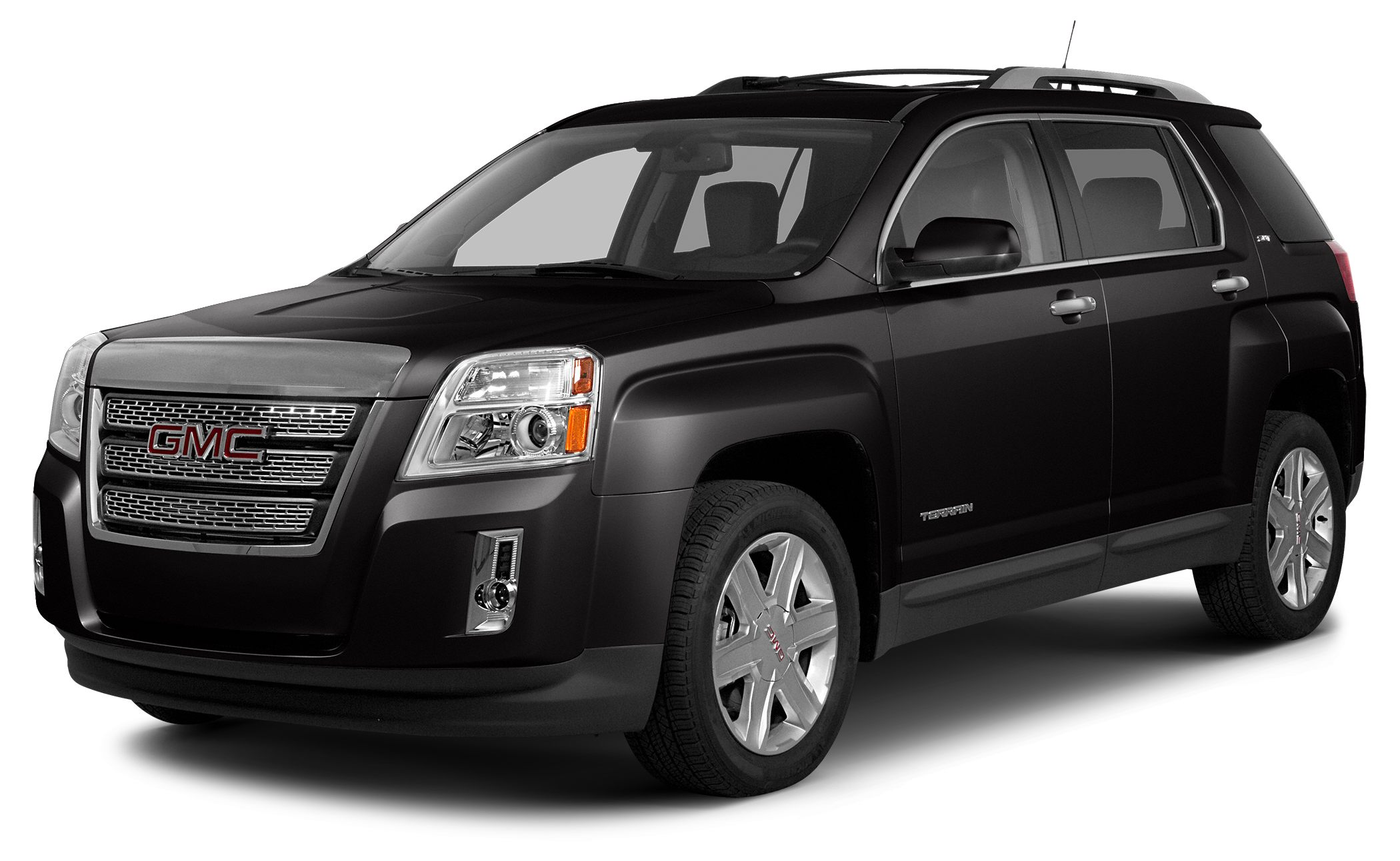 2014 GMC Terrain SLE-1 WAS 18800 PRICED TO MOVE 700 below Kelley Blue Book EPA 32 MPG Hwy22