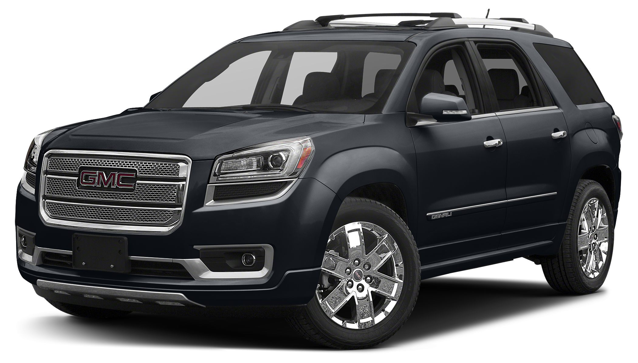 2014 GMC Acadia Denali  WHEN IT COMES TO EXCELLENCE IN USED CAR SALES YOU KNOW YOURE AT STAR A