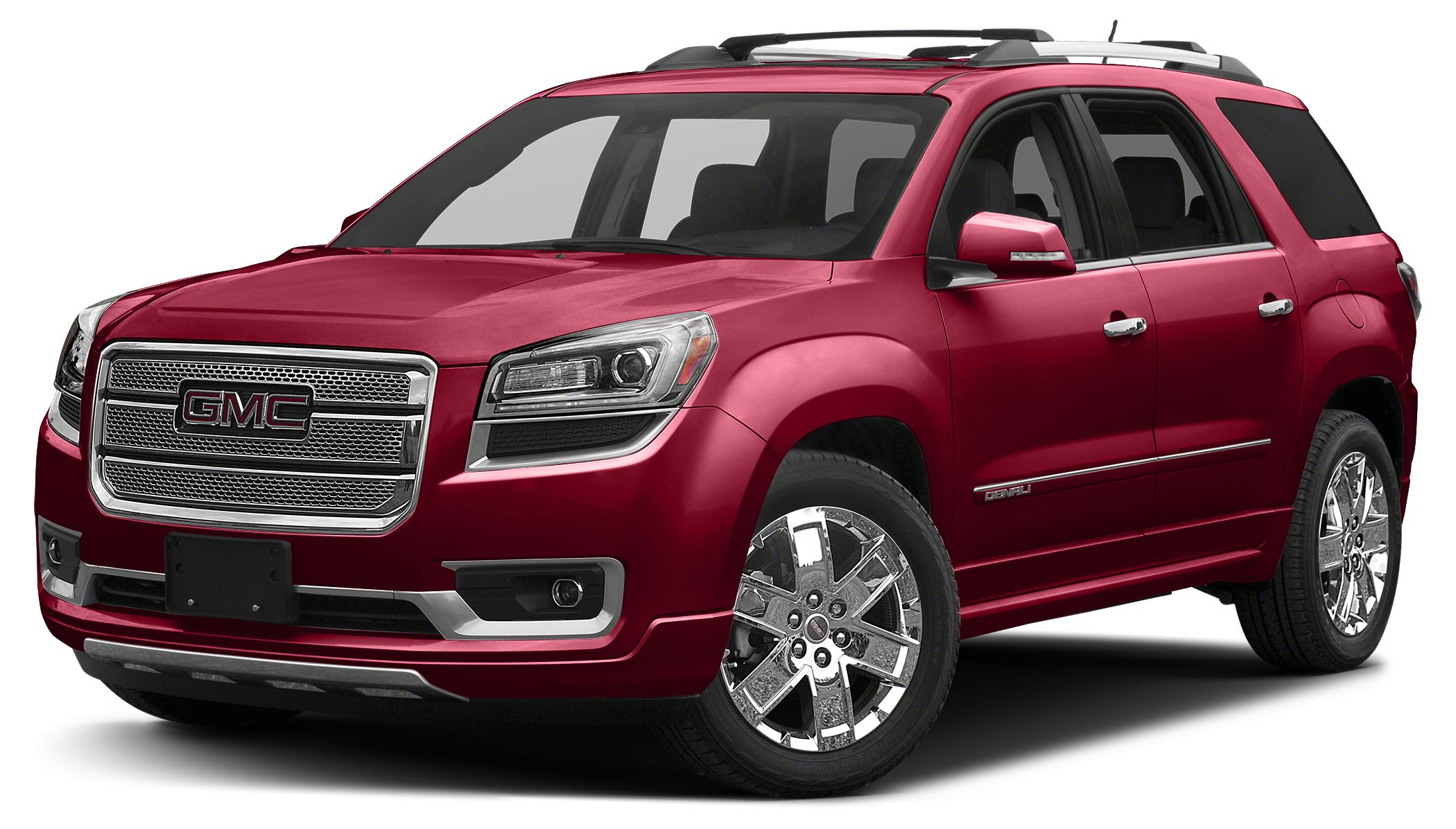 2015 gmc acadia denali cars and vehicles daytona beach fl. Black Bedroom Furniture Sets. Home Design Ideas