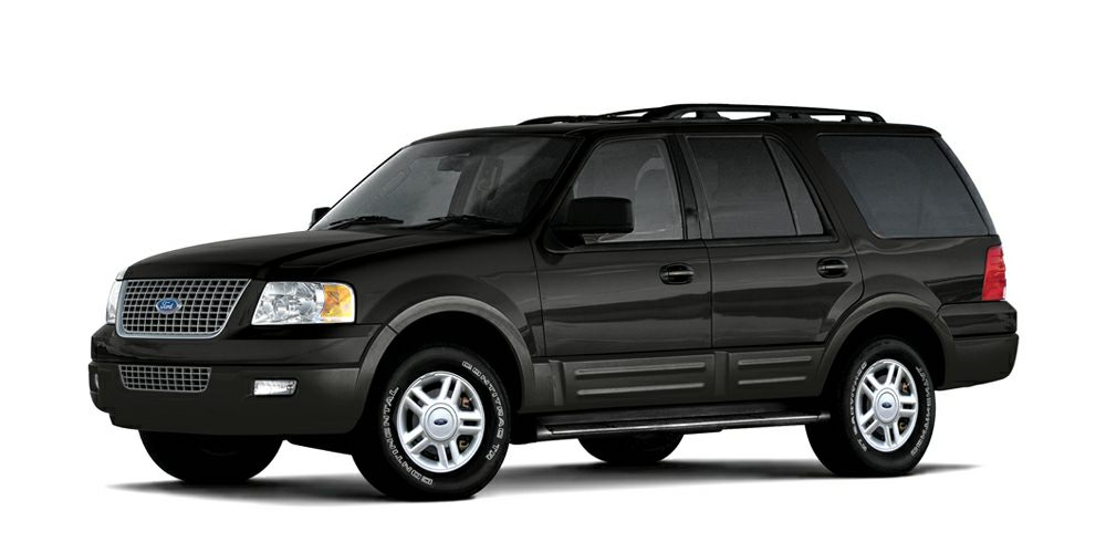 2005 Ford Expedition Eddie Bauer Call JOHNNY PEREZ at 866-292-7304 for more information and a appo