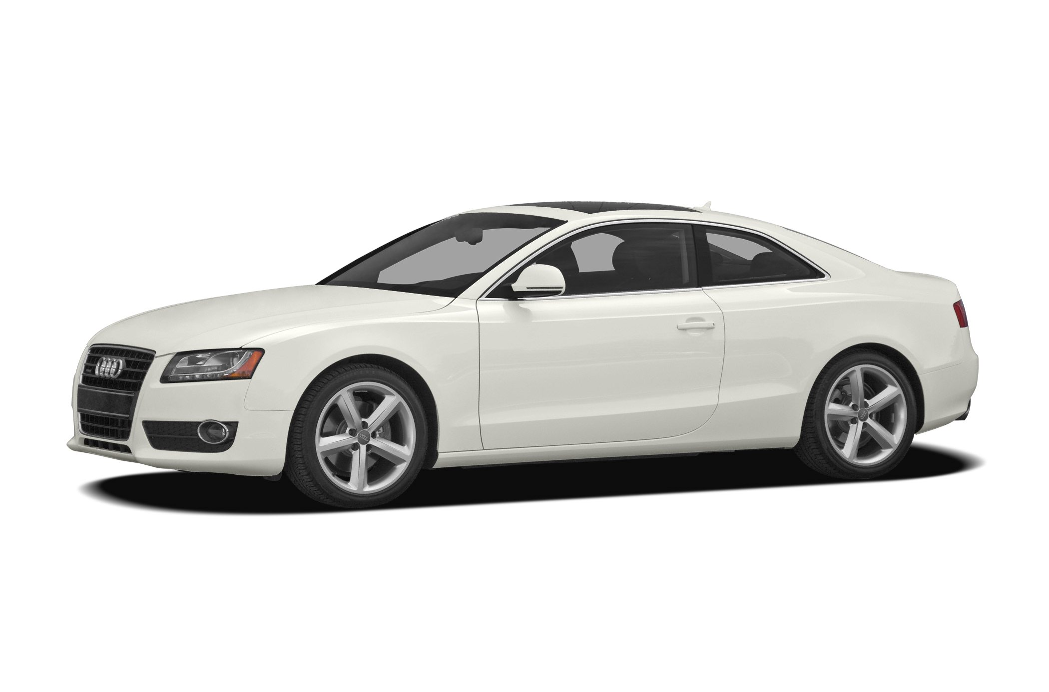 2009 Audi A5 32 quattro Here at Lake Keowee Ford our customers come first and our prices will not