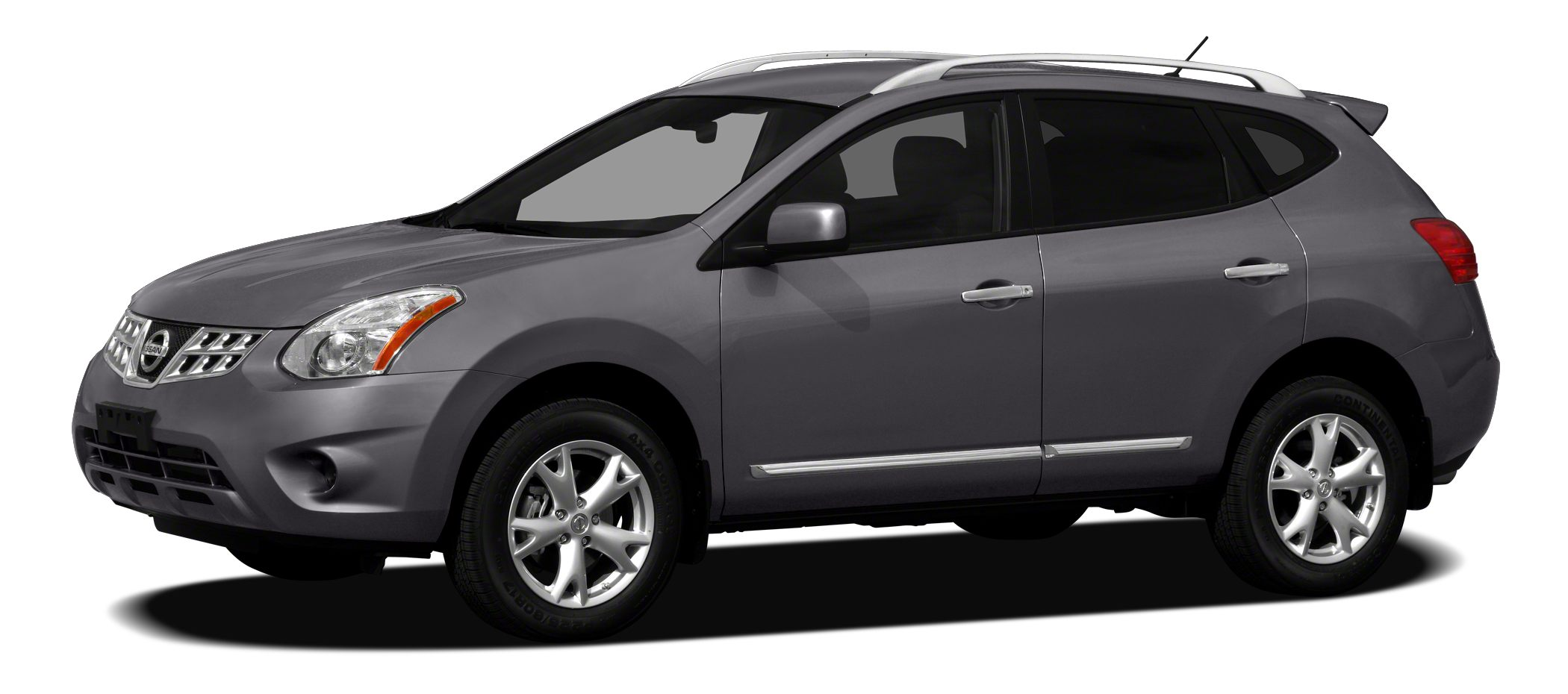 2012 Nissan Rogue SV  COME SEE THE DIFFERENCE AT TAJ AUTO MALL WE SELL OUR VEHICLES AT WH