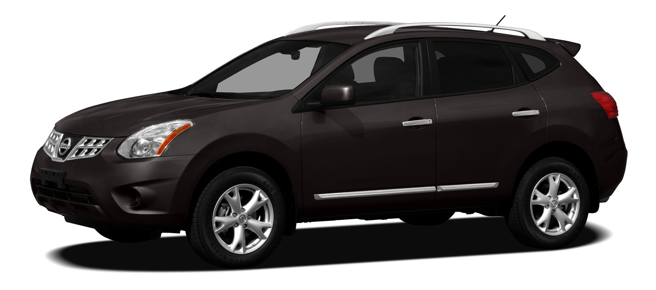 2012 Nissan Rogue SV Visit Best Auto Group online at bronxbestautocom to see more pictures of thi