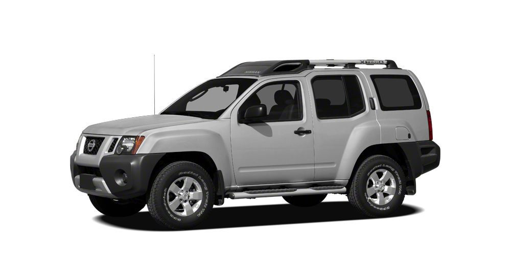 2012 Nissan Xterra PRO-4X Miles 67344Color Brilliant Silver Stock 18079 VIN 5N1AN0NW2CC51163