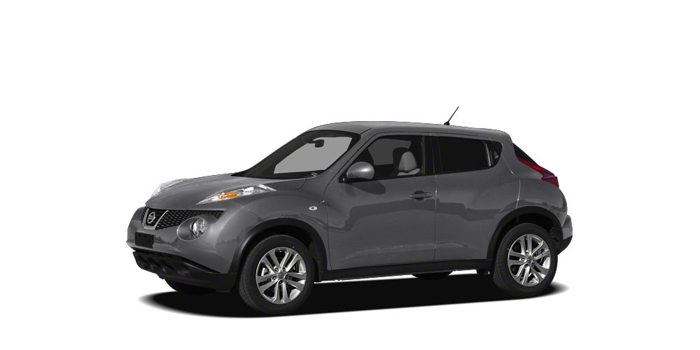 2012 Nissan Juke SV For information on this vehicle pleasecontact Teresa in the Internet Departme
