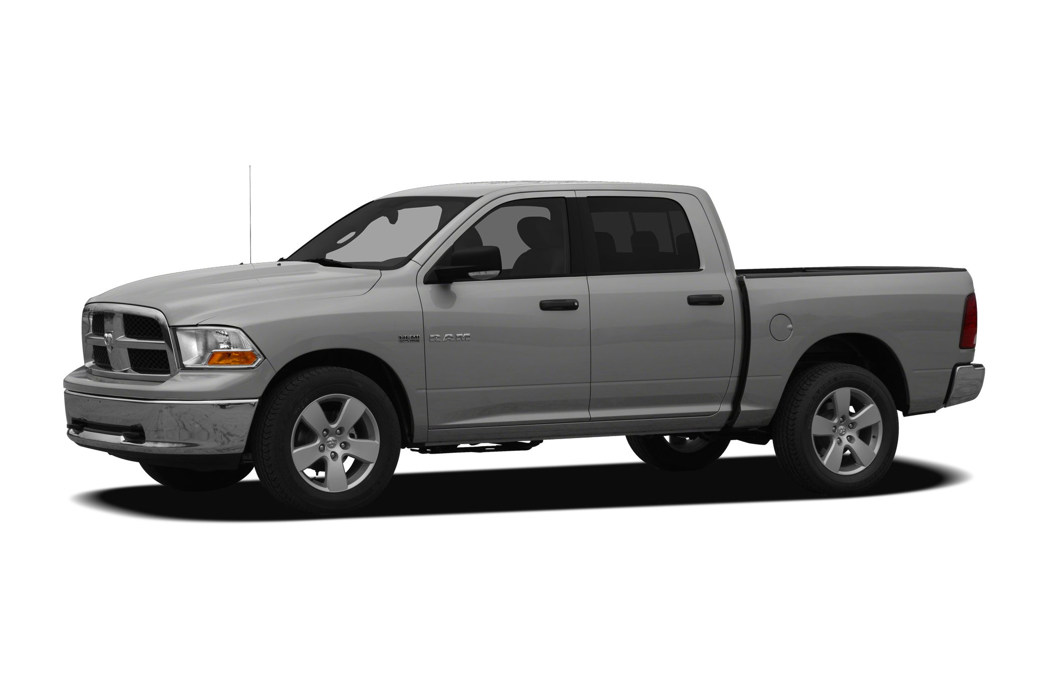 2011 Dodge Ram 1500 SLT Miles 49979Stock RP1043 VIN 1D7RB1CP5BS634577