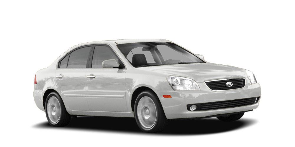 2008 Kia Optima  Miles 125311Color Silver Stock SB16611A VIN KNAGE123485178826