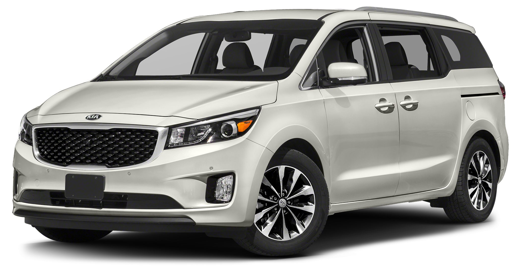 2018 Kia Sedona SX Transform your drive with the 2018 Kia Sedona The Sedona breaks convention and