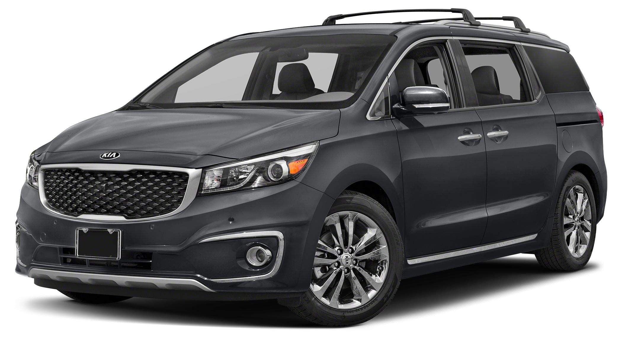 2018 Kia Sedona SX Limited All the right toys Own the road at every turn Lower price Was 44