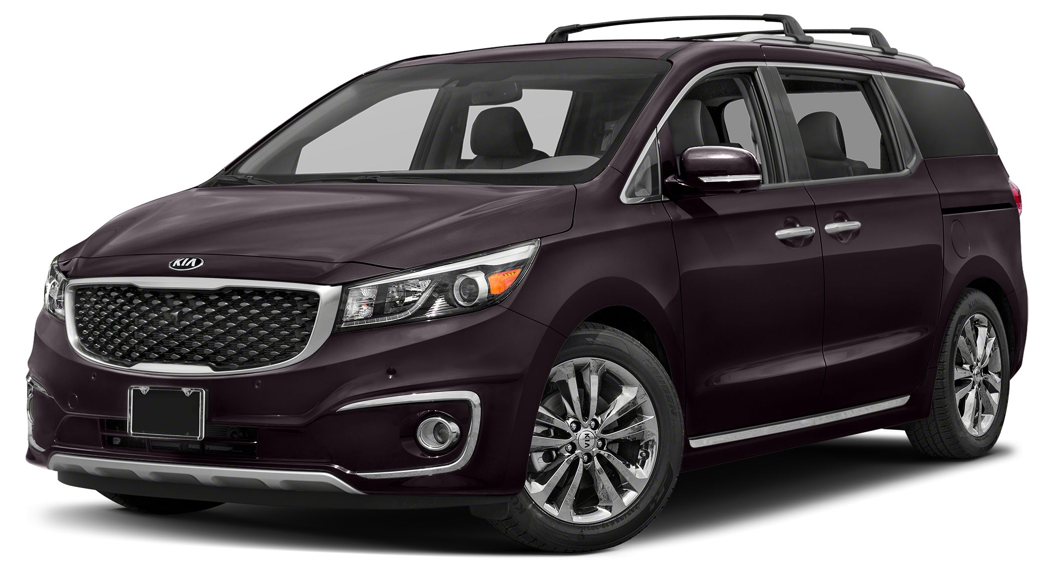 2018 Kia Sedona SX Limited Priced below MSRP Climb into savings with our special pricing on thi
