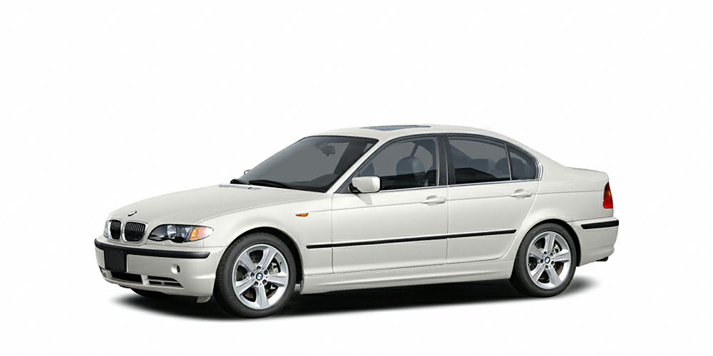 2004 BMW 3 Series 325xi For Internet Pricing and InformationPlease call Teresa Brown  866-387-379