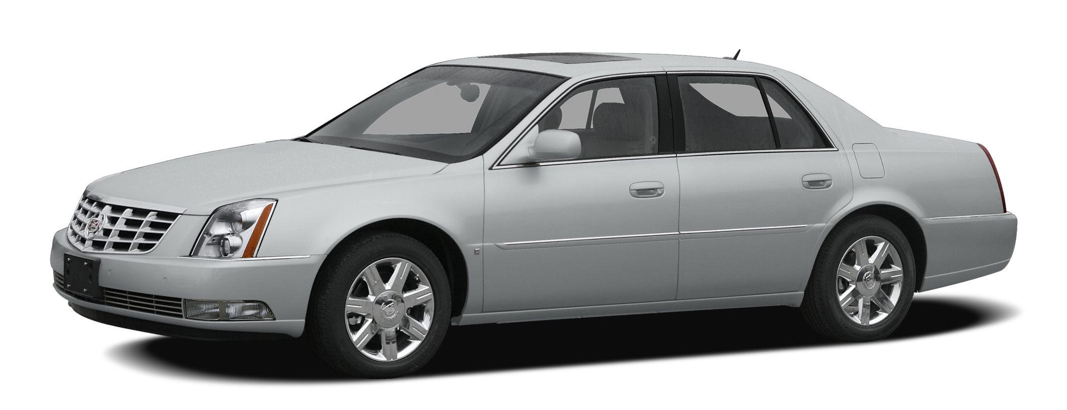 2010 Cadillac DTS  Miles 62311Color Silver Stock 17167 VIN 1G6KA5EY5AU124635