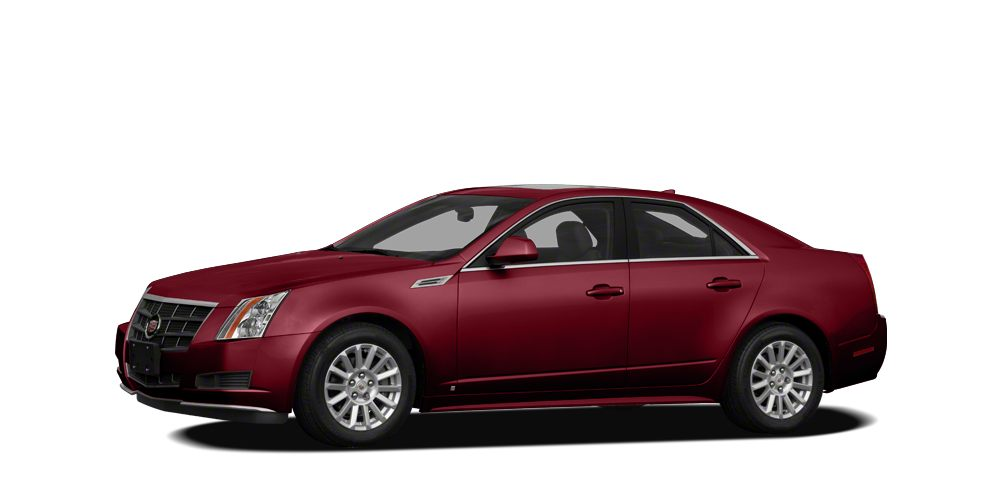 2010 Cadillac CTS Performance Call us today This is the Best Deal on the Internet Miles 10442