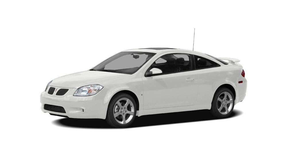 2008 Pontiac G5 Base  WHEN IT COMES TO EXCELLENCE IN USED CAR SALES YOU KNOW YOURE AT STAR AU