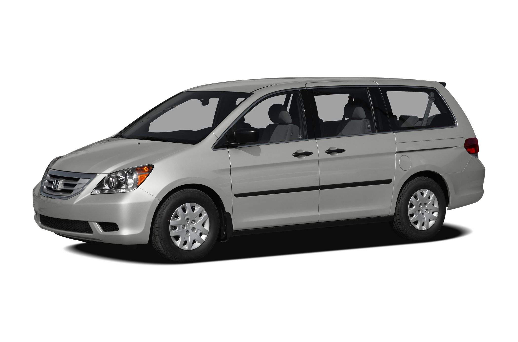 2008 Honda Odyssey EX-L  WHEN IT COMES TO EXCELLENCE IN USED CAR SALES YOU KNOW YOURE AT STAR