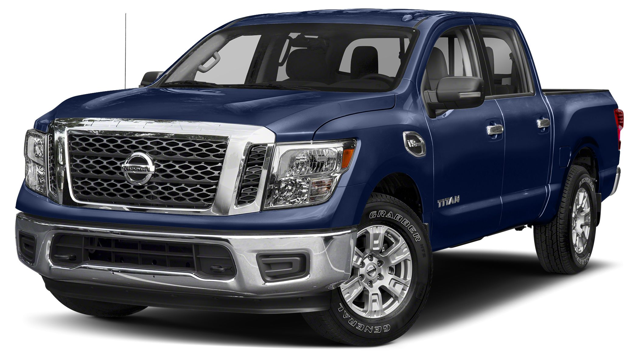 2017 Nissan Titan Platinum This 2017 Nissan Titan Platinum Reserve will sell fast Priced to sell
