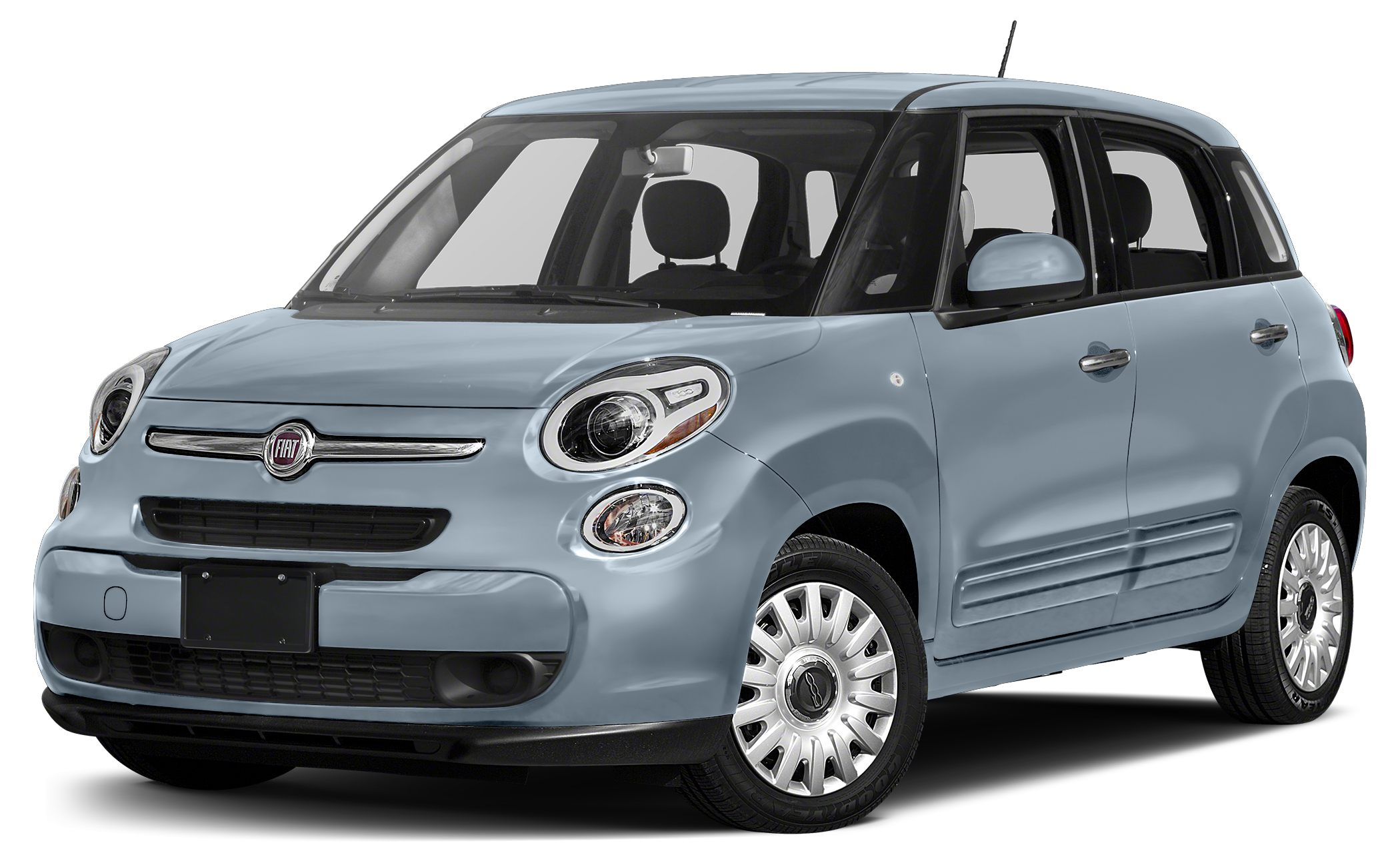 2014 FIAT 500L Easy For Internet Pricing and InformationPlease call Teresa Brown  866-387-3798It