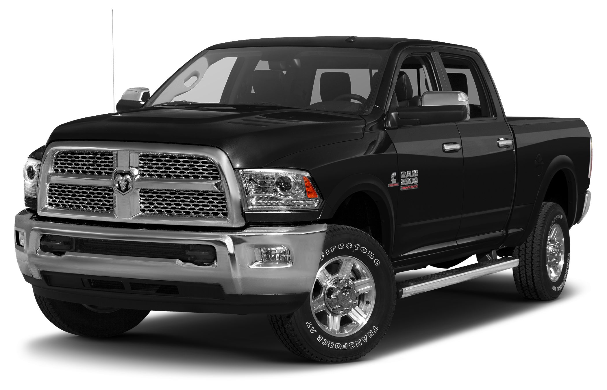 2016 RAM 2500 Laramie Priced below KBB Fair Purchase Price NAVIGATION MP3 COMPATIBLE