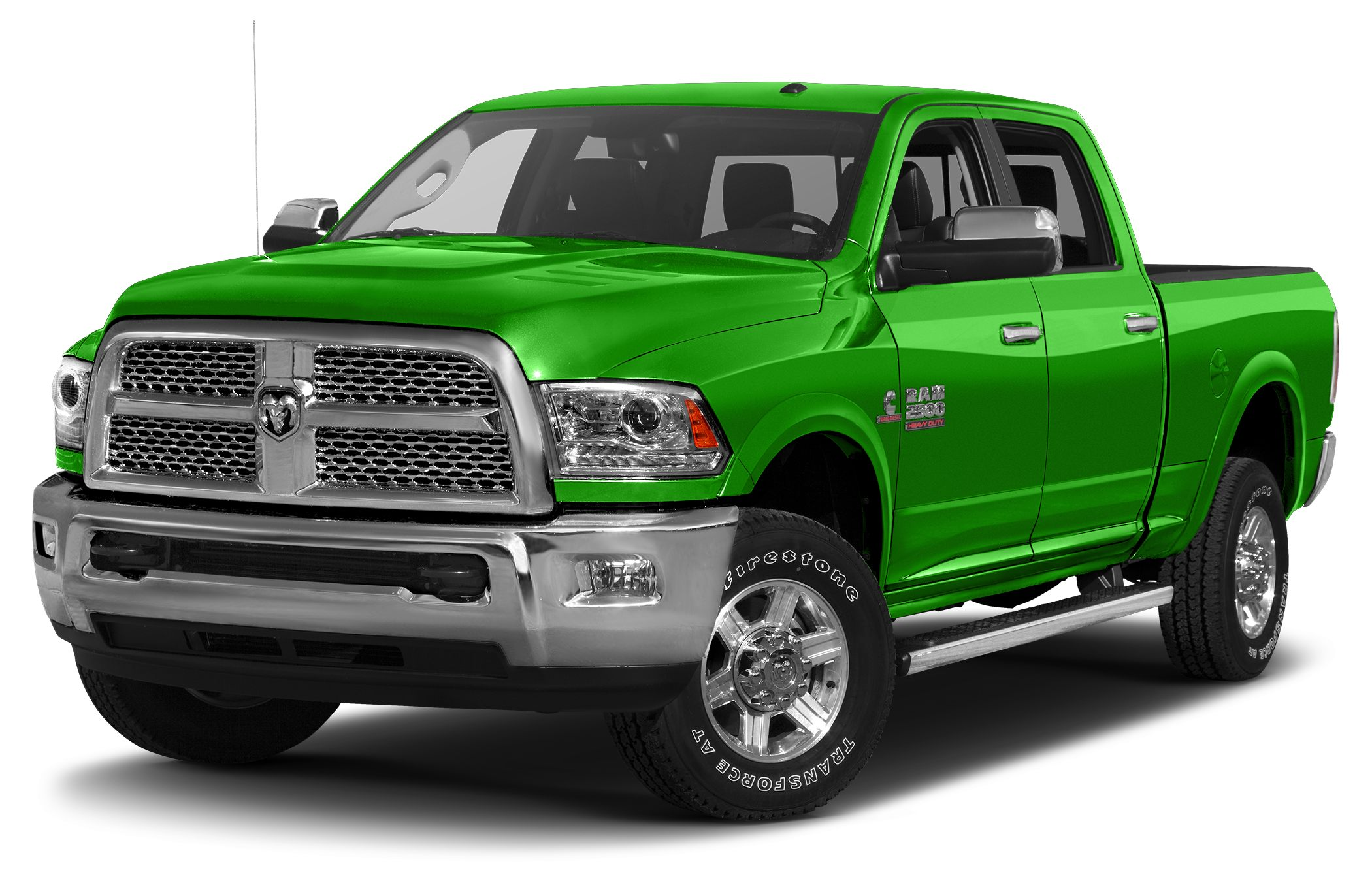 2017 RAM 2500 SLT Theres no substitute for a Dodge Ready to roll Fresh arrival More pictures c