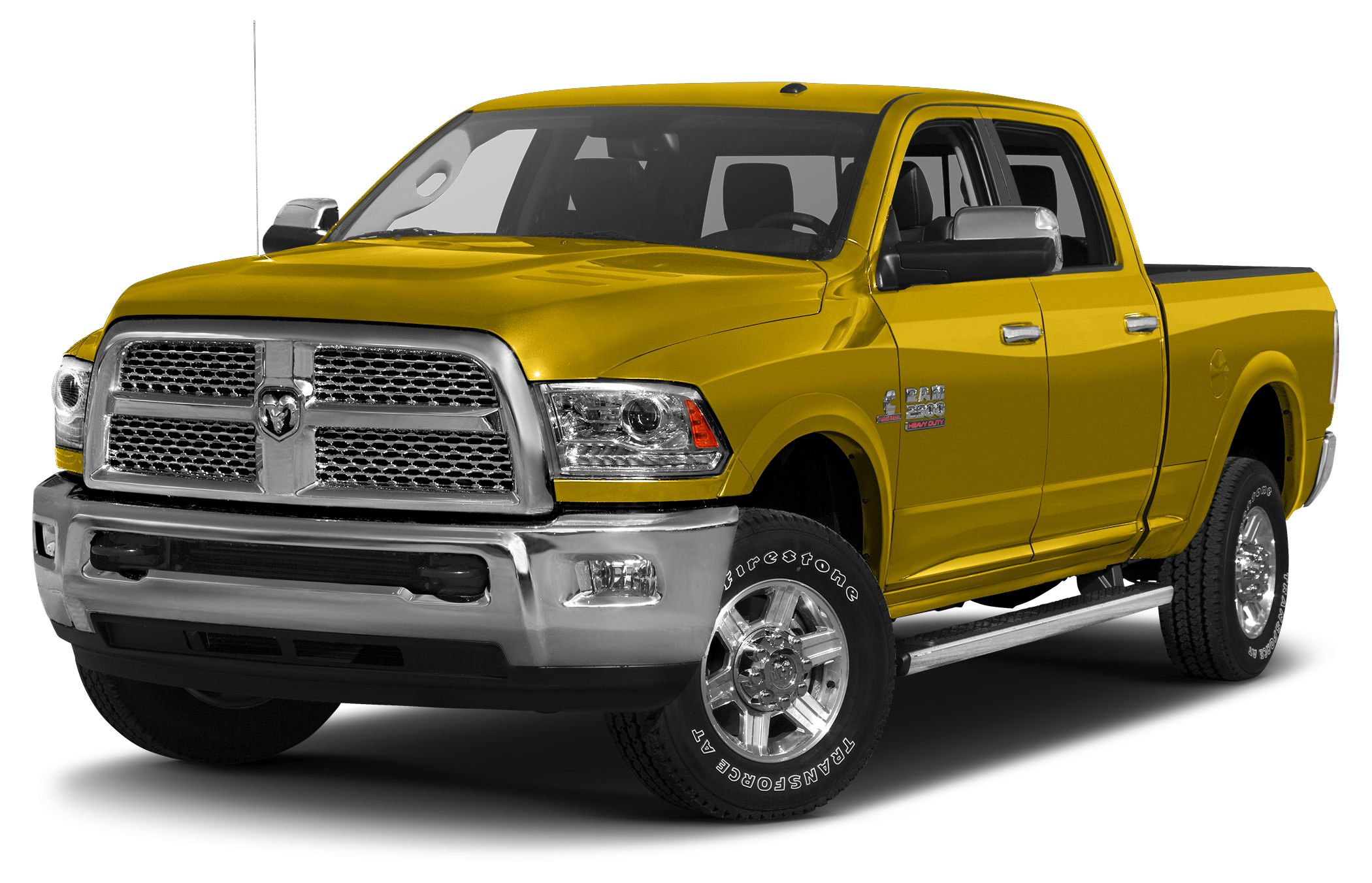 2016 RAM 2500 Laramie 4WD Turbocharged Short Bed If youve been thirsting for just the right 20