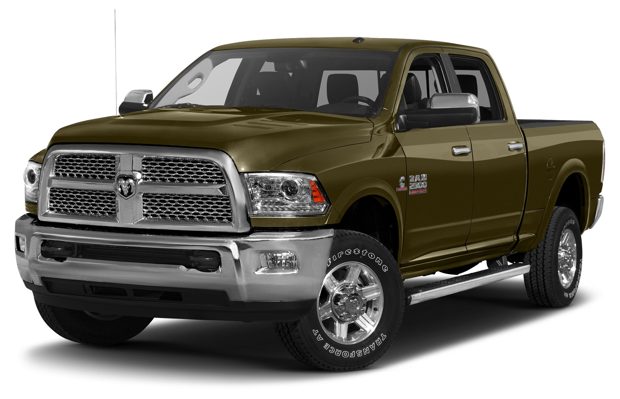 2014 RAM 2500 SLT Lake Keowee Chrysler Dodge Jeep is excited to offer this 2014 Ram 2500Why gambl
