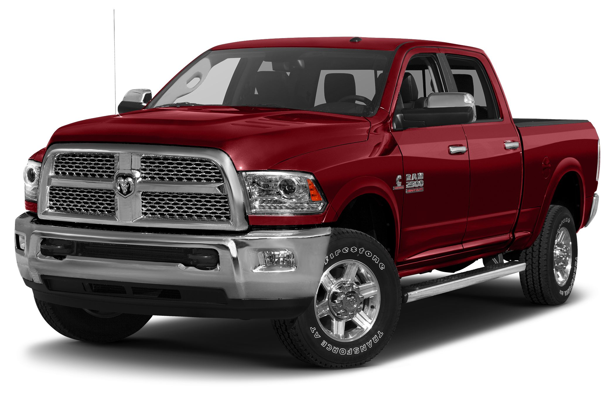 2015 RAM 2500 Tradesman Miles 12337Color Black Clearcoat Stock 16F21A VIN 3C6UR5CL2FG576761