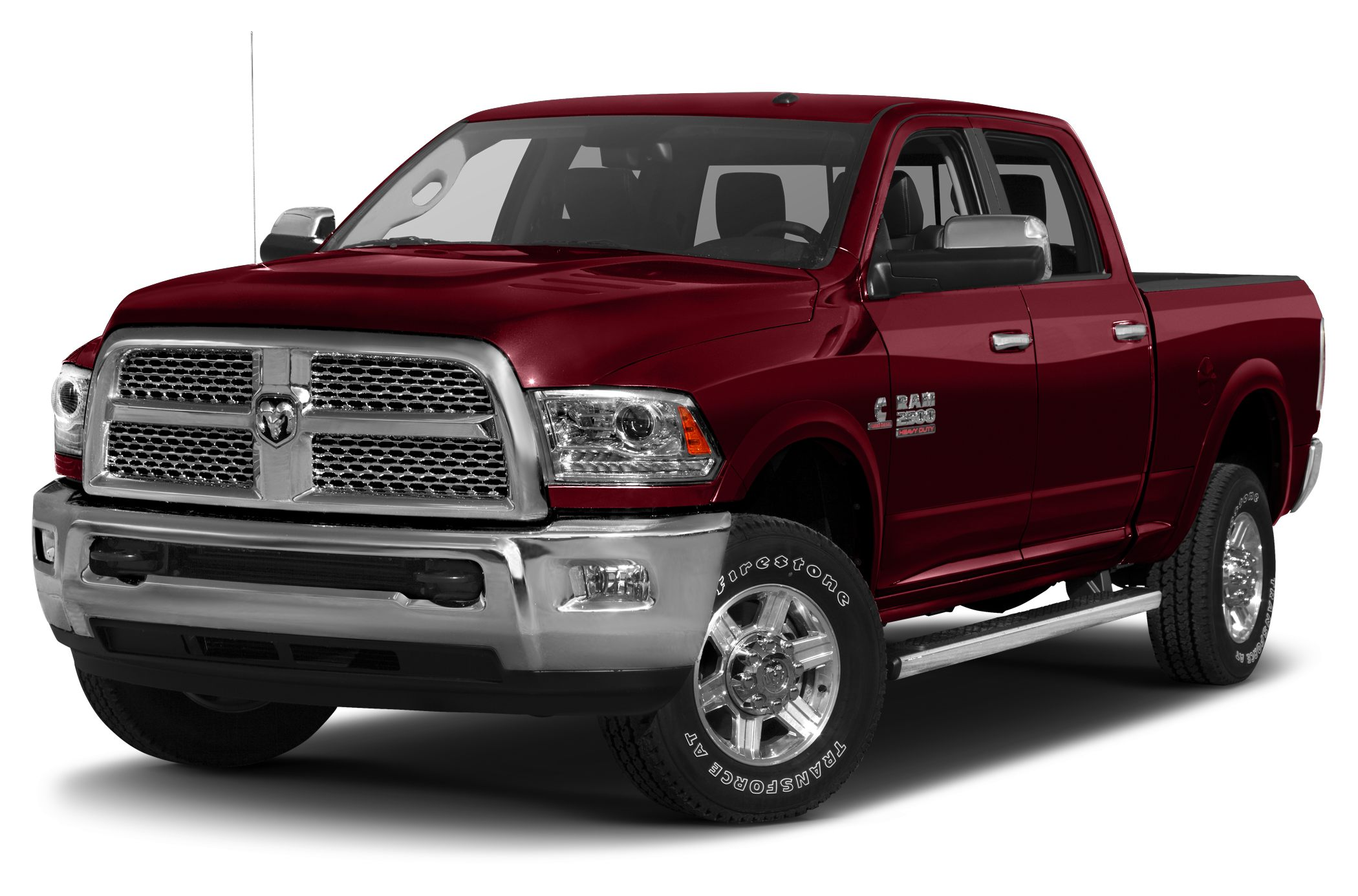 2017 RAM 2500 Laramie Price excludes tax title and all other fees and includes all applicable reb