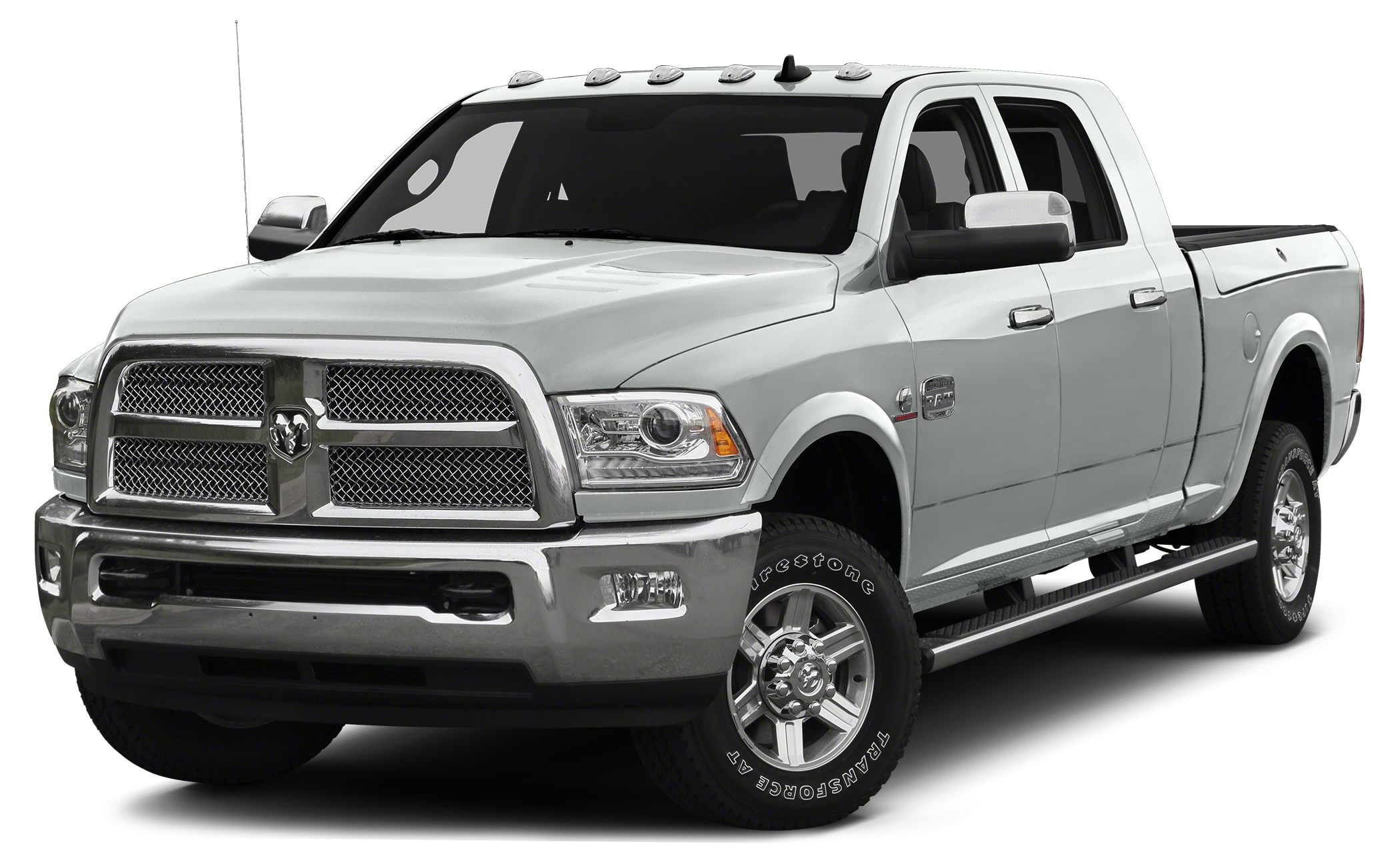 2016 RAM 2500 Laramie Navigation HeatedCooled Leather Seats SPRAY IN BEDLINER QUICK ORDER PACK