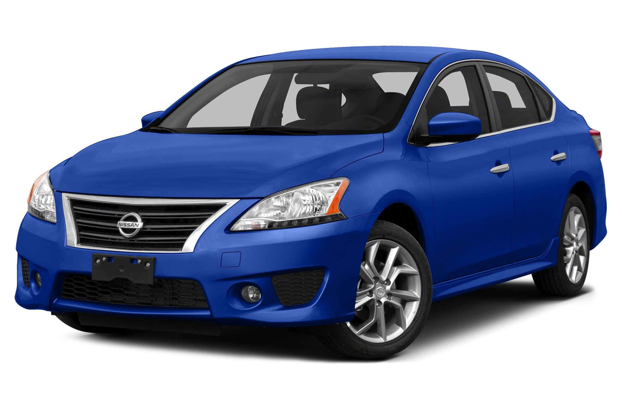2013 Nissan Sentra SR Proudly serving manatee county for over 60 years offering Cars Trucks SUV