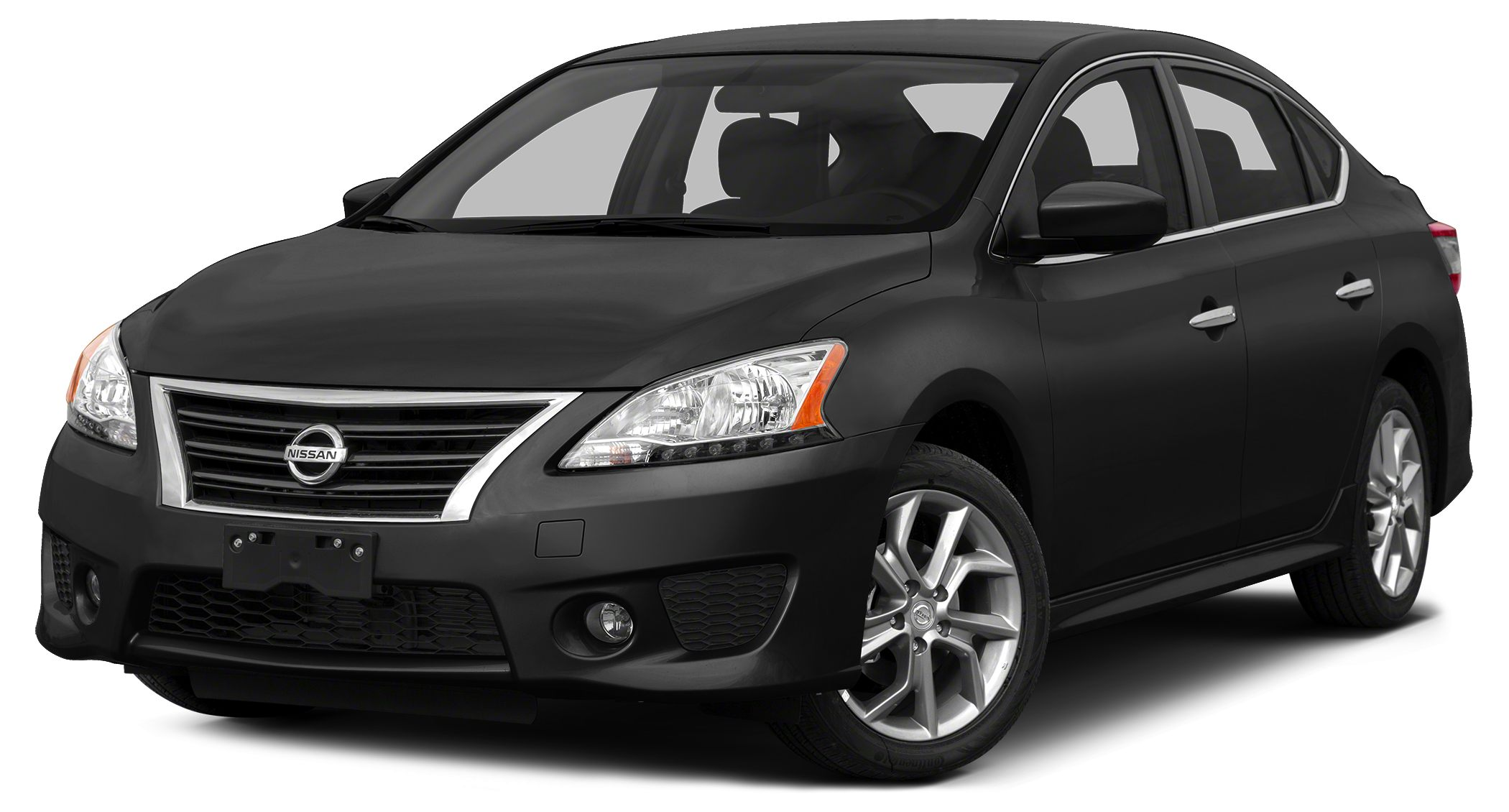2013 Nissan Sentra SR  WHEN IT COMES TO EXCELLENCE IN USED CAR SALES YOU KNOWYOURE AT STAR AUT