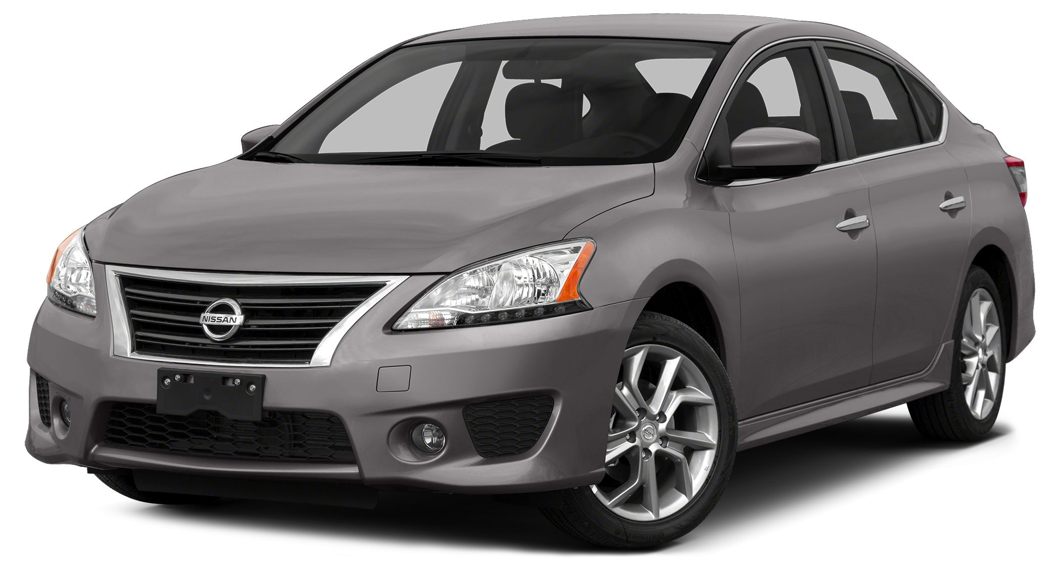 2015 Nissan Sentra SR BLACK FRIDAY SALES EVENT HAPPENING NOW CARFAX 1-Owner- New Arrival- Low Mil