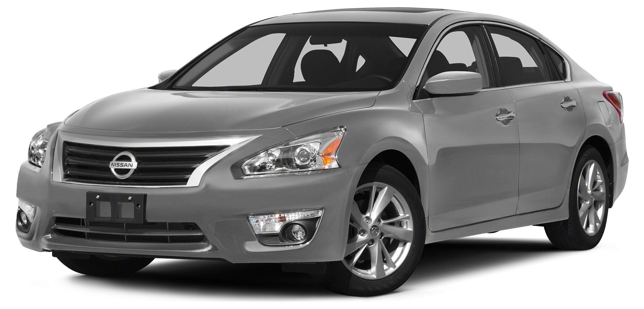 2015 Nissan Altima 25 SV Miles 14261Color Brilliant Silver Stock PN17009 VIN 1N4AL3AP5FC496