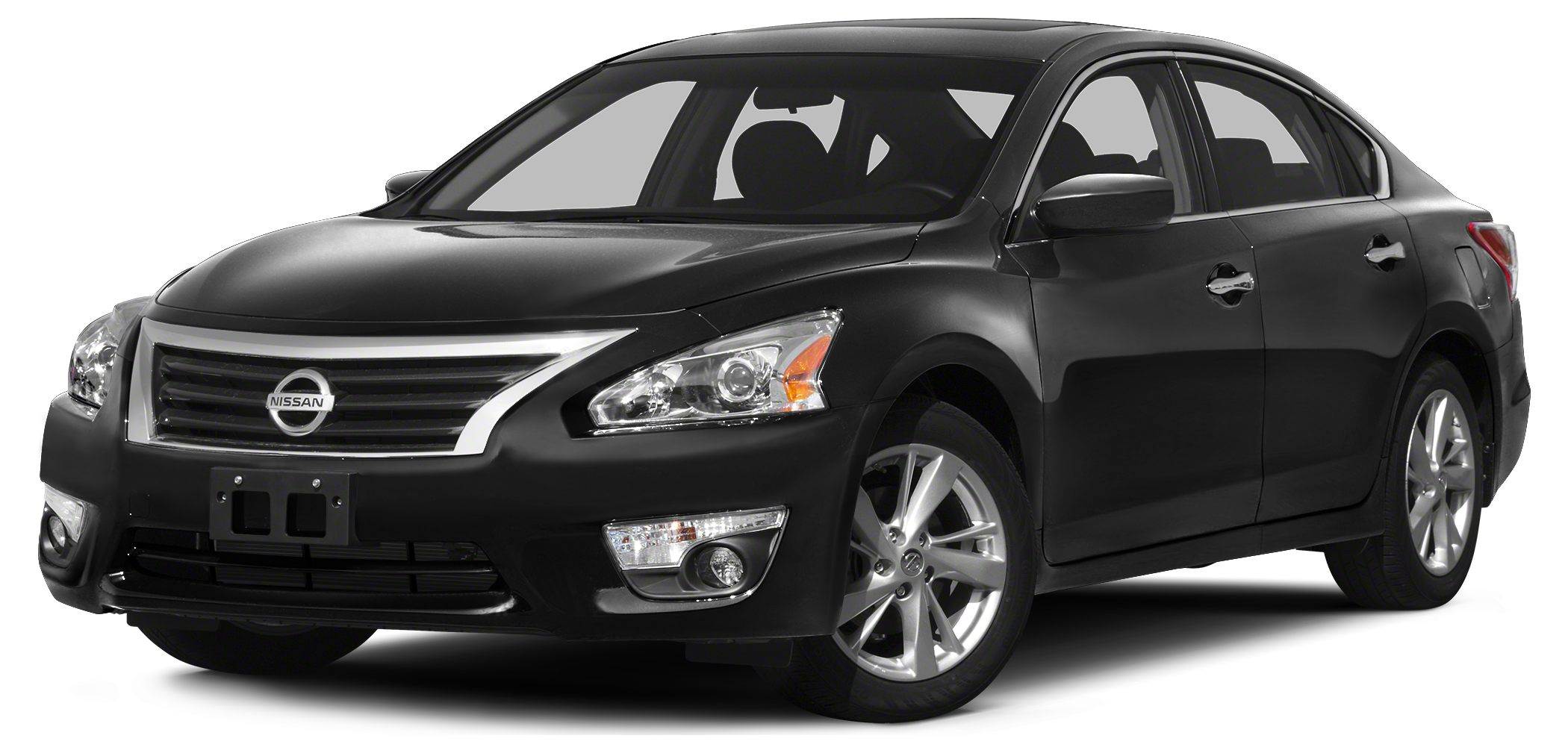 2015 Nissan Altima 25 SV Miles 33600Color Super Black Stock JW2833A VIN 1N4AL3APXFC229176