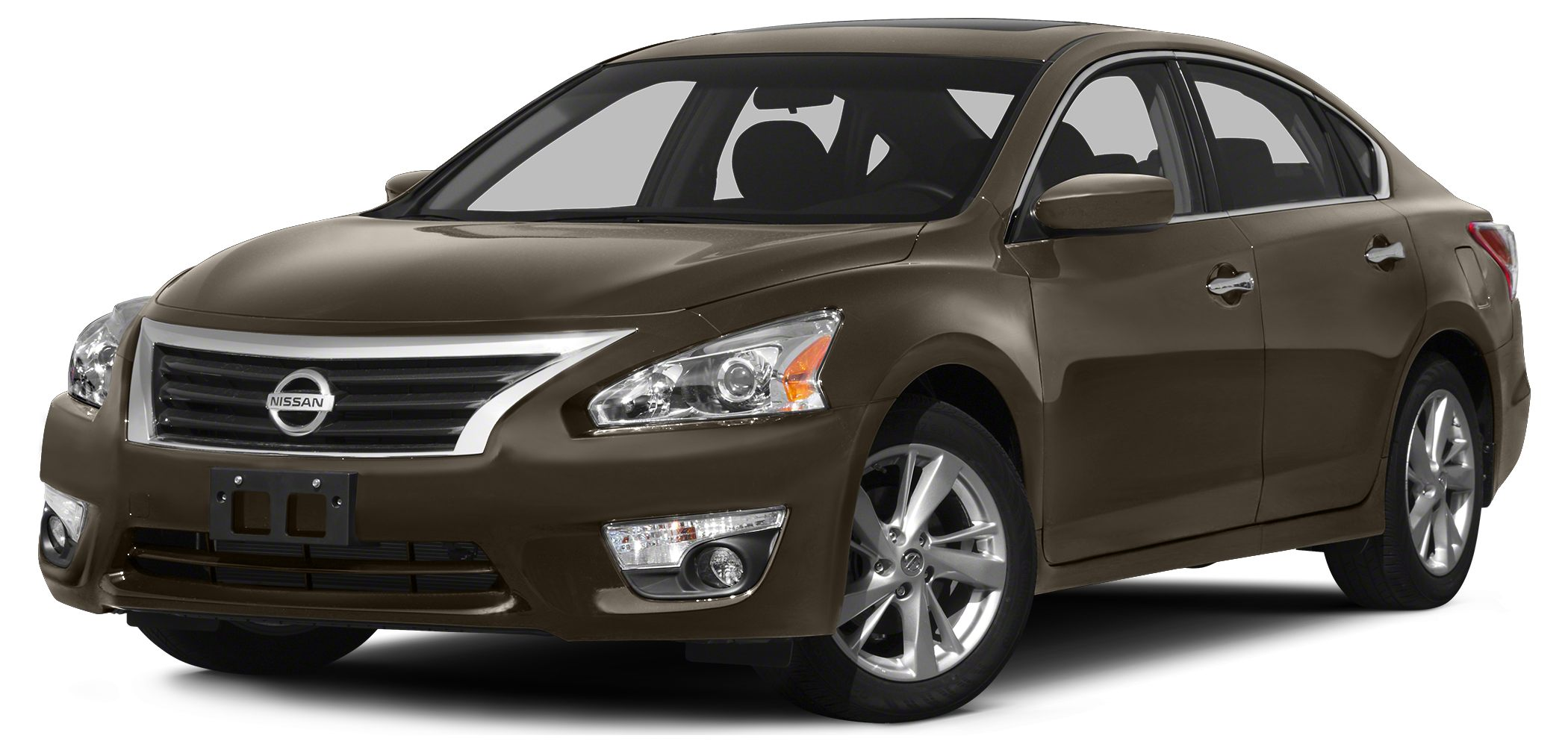 2015 Nissan Altima 25 SV Priced below Market CarFax One Owner This Nissan Altima is CERTIFIED