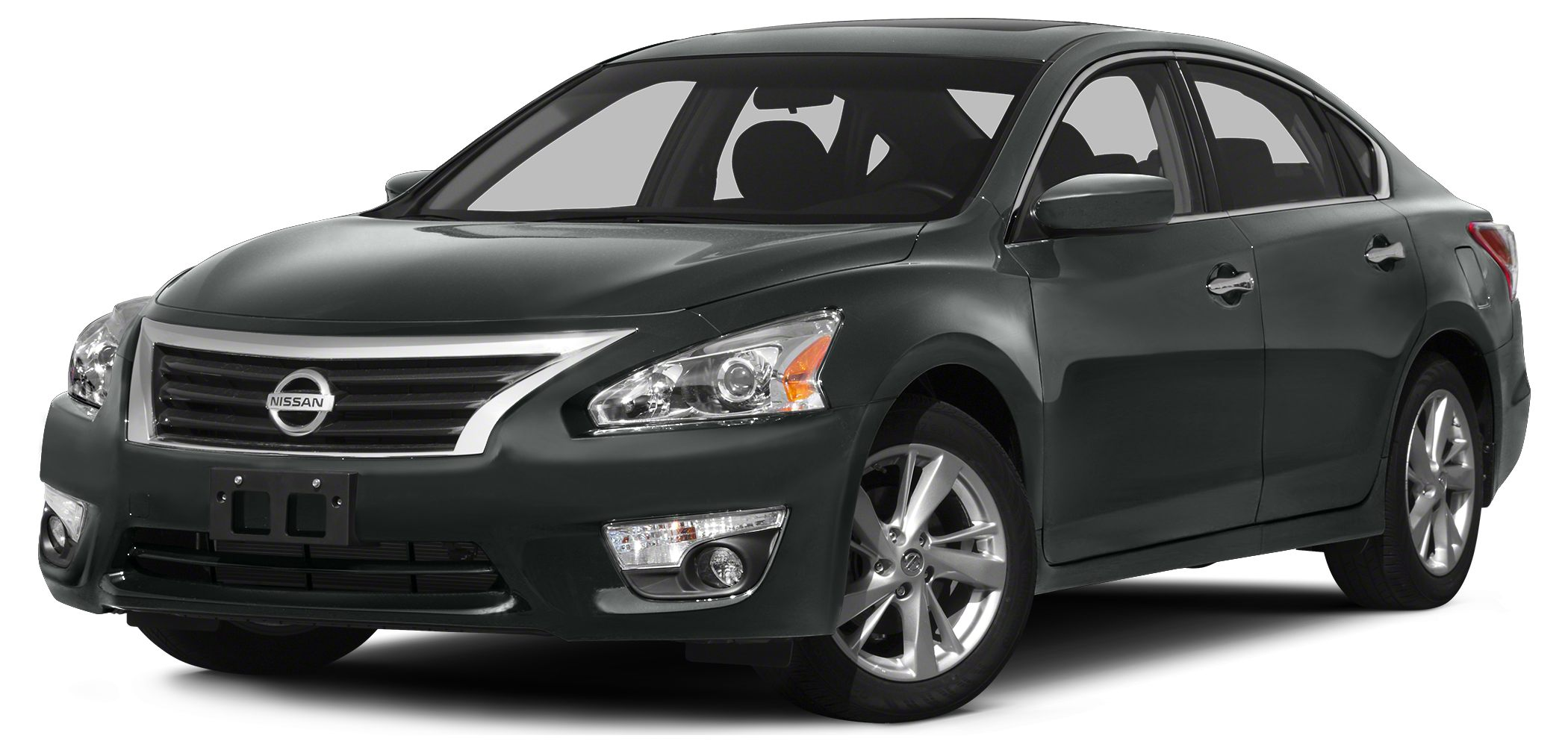 2015 Nissan Altima 25 SV If youve been hunting for the perfect 2015 Nissan Altima well stop you